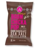 Angie's Boom Chicka Pop Dark Chocolaty Sea Salt Popcorn
