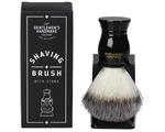 Shaving Brushes & Bowls