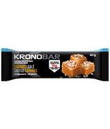 KronoBar Protein Salted Caramel