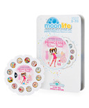 Moonlite Story Reel Princesses Wear Pants