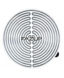 Fazup Silver Mobile Radiation Protection Patch