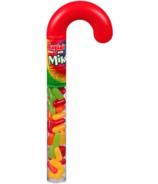 Mike & Ike Candy Cane Tube