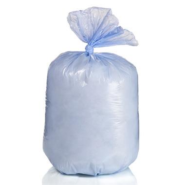 Ubbi Plastic Bags