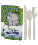 Eco Guardian Cutlery Box
