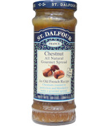 St. Dalfour Spreads Chestnut Spread