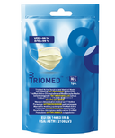 TrioMed Active Surgical & Medical Single Use Masks