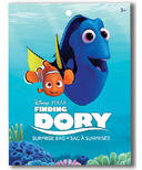 Disney Pixar Finding Dory Surprise Bag