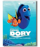 Disney Pixar Finding Dory Surprise Bag