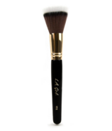 L.A. Girl PRO Cosmetic Stippling Brush