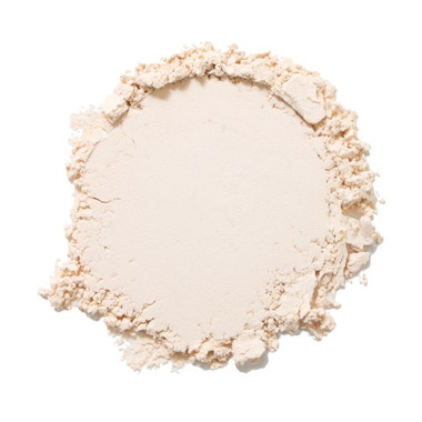 Vapour Beauty Perfecting Powder Pressed