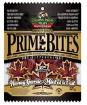 Country Prime Meats Prime Bites Honey Garlic