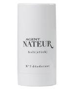 Agent Nateur Deodorant holi(Stick) No. 3
