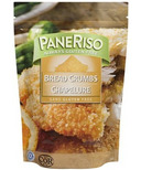 PaneRiso Foods Rice Bread Crumbs