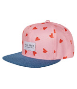 Headster Kids Lov Hat