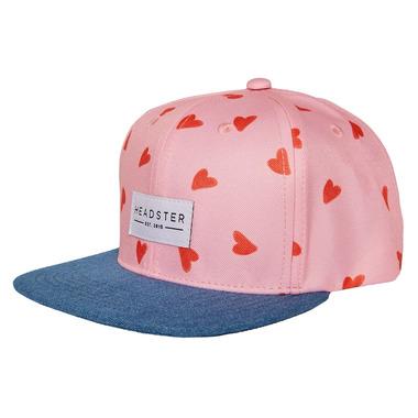 Headster Kids Lov Hat