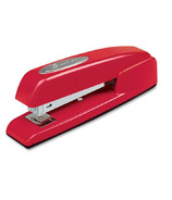 Swingline 747 Collectors Edition Stapler