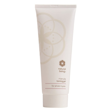 Natural Being Manuka Toning Gel All Skin Types
