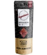 Moccia & Urbani Natural Salami Argentinian