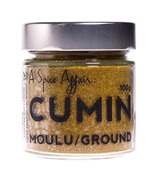 A Spice Affair Cumin Ground