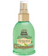 Garnier Whole Blends Green Apple Green Tea 5-in-1 Lightweight Spray