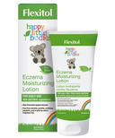 Flexitol Happy Little Bodies Kids Eczema Moisturizing Lotion