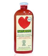 Naturtint Volumizing Shampoo