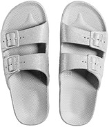 Freedom Moses Kid's Slides Bling
