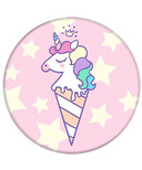 Popsockets Phone Grip Unicorn Bubblegum