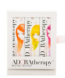 Adoratherapy Chakra Boost Roll ons Gift Box Set
