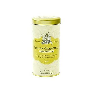 Zhena\'s Gypsy Tea Italian Chamomile