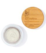 Elate Cosmetics Refine Mattifying Primer