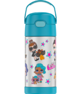 Thermos FUNtainer Bottle L.O.L Surprise