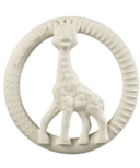 Sophie The Giraffe So'Pure Circle Teether