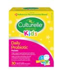 Culturelle Kids! Probiotic Packets