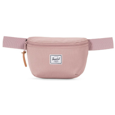 Herschel Fourteen Hip Pack Ash Rose