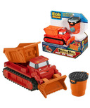 Fisher Price Bob the Builder Sand Vehicle Muck