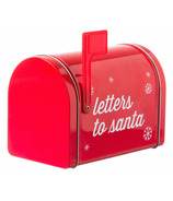 Pearhead Letters to Santa Kit