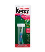 Elmer's Instant Krazy Glue Tube