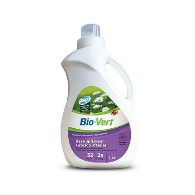 Bio-Vert Fabric Softener Spring Fresh