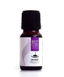 Oriwest Repoze Essential Oil Blend
