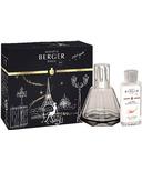 Maison Berger Black Gem Gift Set