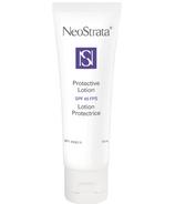 NeoStrata Protective Lotion SPF 45