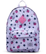 Parkland Bayside Backpack Berries
