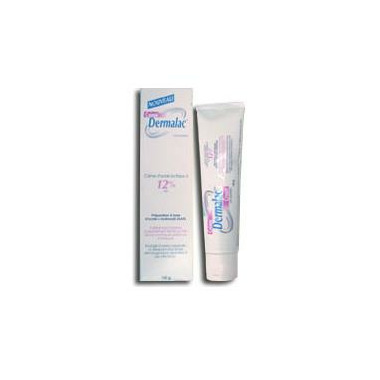 Dermalac Cream