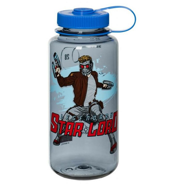 Nalgene Tritan Wide Mouth Starlord