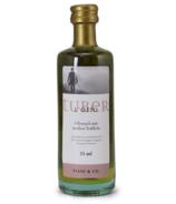 Viani Truffle Oil With White Truffles
