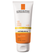 La Roche-Posay Anthelios Lightweight Lotion SPF 30
