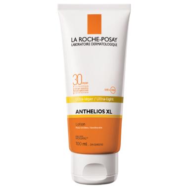 La Roche-Posay Anthelios Lightweight Lotion SPF 30