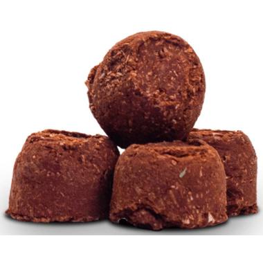 Koukla Delights Choco Coco Organic Macaroons Mini Pack