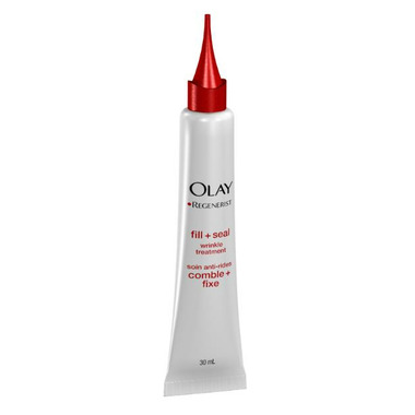 Olay Regenerist Fill + Seal Wrinkle Treatment
